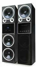 Marshal ME-2293 2.0 Stand Bluetooth Speaker
